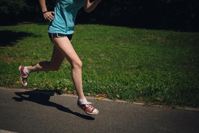 運動と肋間神経痛