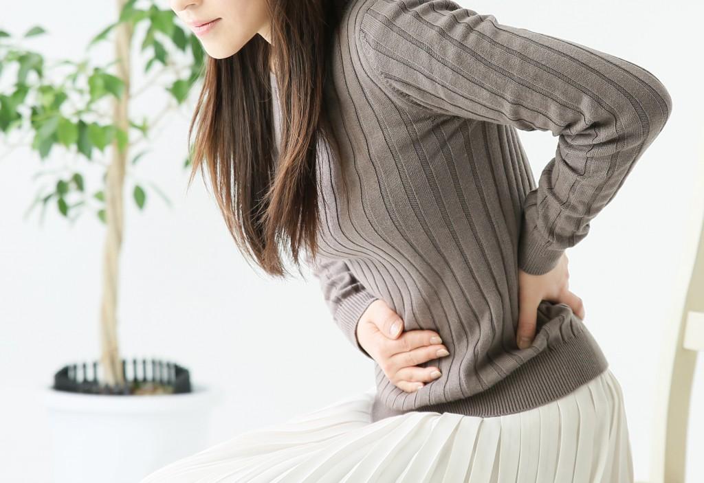 左 肋骨 痛み